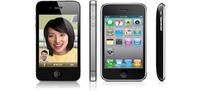 iPhone 3GS kullanıcıları dikkat!