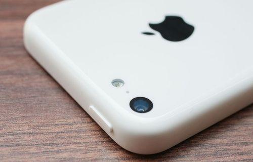 FBI, iPhone'u nasıl hacklediğini Apple'a açıklamayacak!