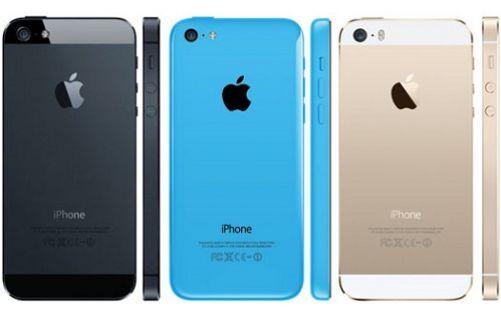iPhone 6C'nin çıkış tarihi ve fiyatı ortaya çıktı