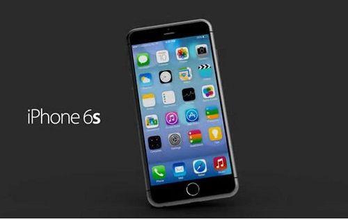 iPhone 6S ve iPhone 6S Plus nerede tanıtılacak belli oldu!