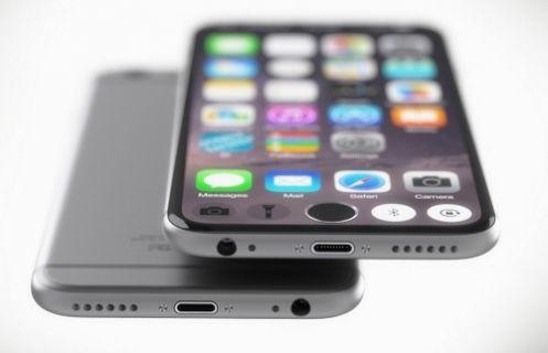 Apple, Cirrus Logic ile yeni kulaklıklar mı tasarlıyor?