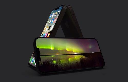 iPhone SE 2 nasıl olacak?