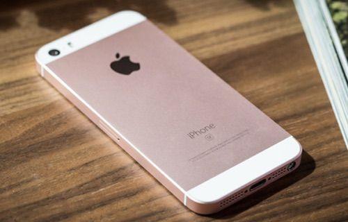 iPhone SE 2 ne zaman tanıtılacak?