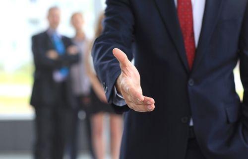 İş bulmanıza yardımcı olacak 10 uygulama