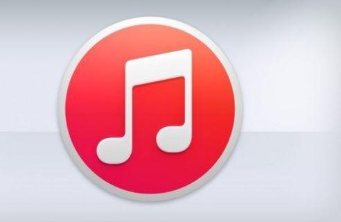 iTunes güncellendi bakalım içinde neler var?