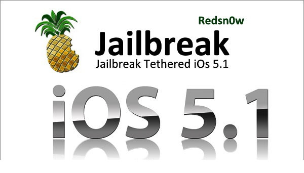 iOS 6 Jailbreak rekor kırdı