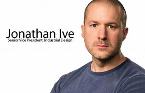 Johny Ive neden iPhone'ların pillerinin küçük olduğunu söyledi!