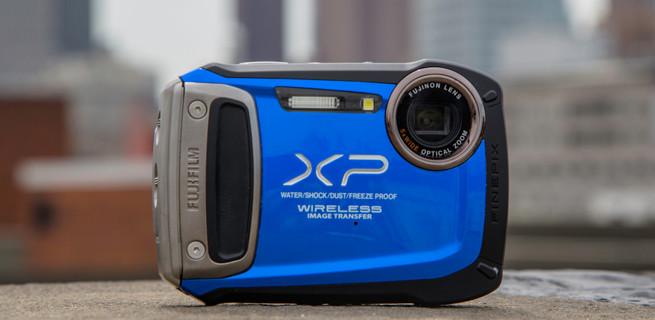 Xperia Z, Oppo Find 5 ve iPhone 5 kamera testinde
