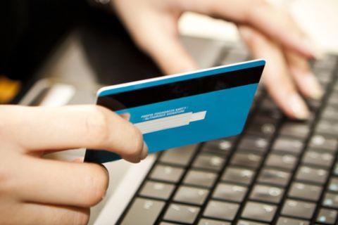 Kart ile internet alışverişinde yepyeni düzenleme!