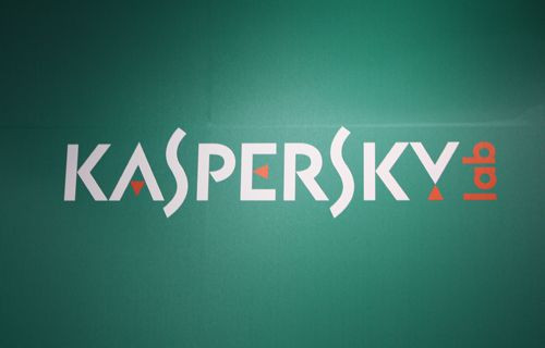 Kaspersky kendi işletim sistemini geliştiriyor
