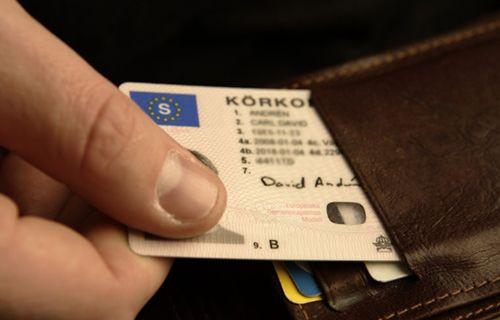 Çipli Kimlik kartlarına başvuru rekor sayıda