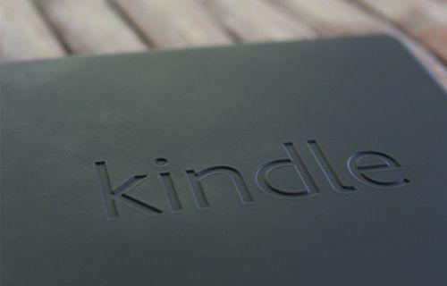 Kindle Paperwhite - İnceleme