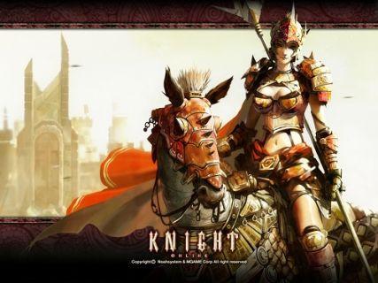 Knight Online oyuncularının güvenliği için 100 bin dolarlık yatırım yaptı