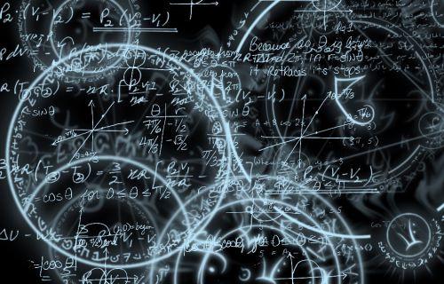 Kuantum Teorisi nasıl ortaya çıktı?