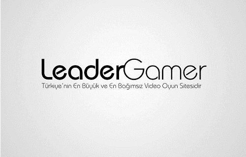 İçerik ortaklarımızdan LeaderGamer Magazin'in Ekim sayısının içerikleri belli oldu!