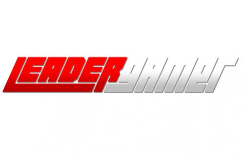 LeaderGamer.com'dan Call of Duty: Advanced Warfare kazanmak ister misiniz?