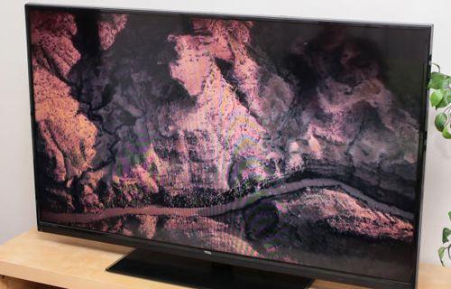 AMOLED ve LCD ekranları sizin için karşılaştırdık!