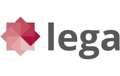 Hukuk ve teknoloji İnnova'nın LEGA çözümünde bir araya geldi