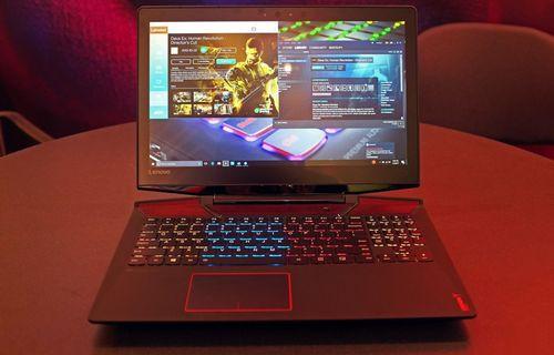 Lenovo, PC pazarında lider!