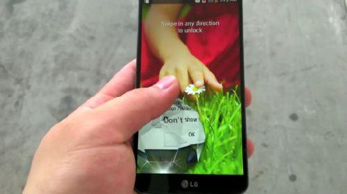 LG G2'ye Nexus 5 darbesi!