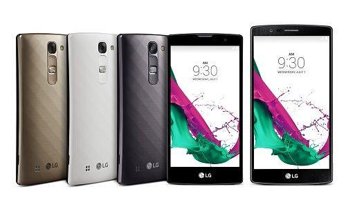 LG G4c ile G4 keyfini daha uyguna yaşayın!