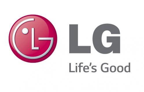 LG Electronics CES 2015'te 41 ödül aldı
