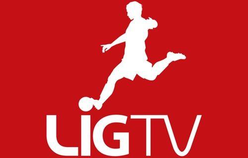 Lig TV, maçları internetten şifresiz yayınlayabilir