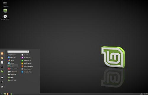 Linux Mint 18.3 hakkında ilk bilgiler geldi!