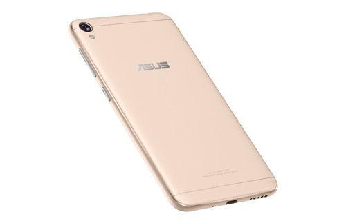 ASUS ZenFone Live Türkiye'de! İşte fiyatı!