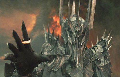 Lord of The Rings TV serisi hakkındaki soru işaretleri büyüyor!