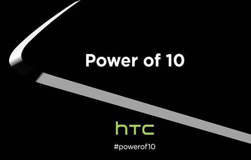 HTC One M10 reklamının arkasındaki sır nedir?