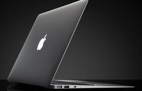 Apple Macbook Air üretimini durduruyor mu?