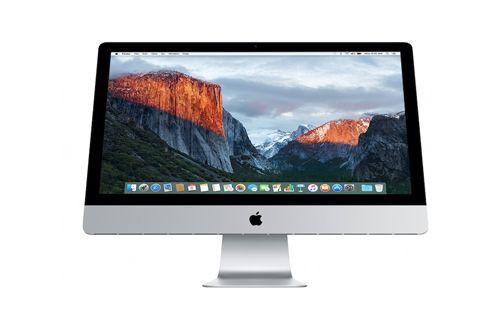 OS X Adı Tarihe mi Karışıyor?