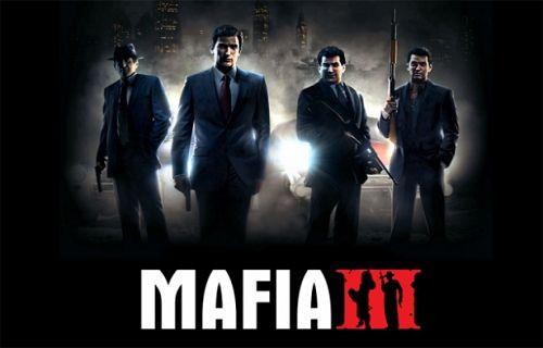 Mafia 3 İlk Oynanış Videosu Yayınlandı