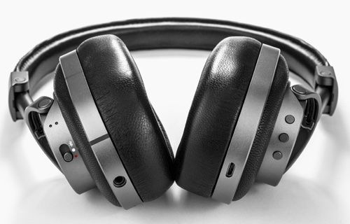 Master&Dynamic MW60 Wireless inceleme