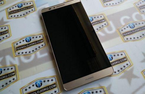 Huawei Mate 7 Monarch'ın Fiyatını Nasıl Buldunuz?