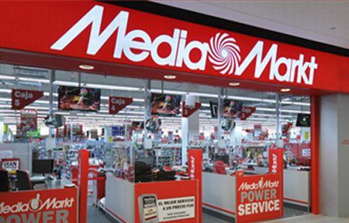 MediaMarkt kupon mesajlarına dikkat!