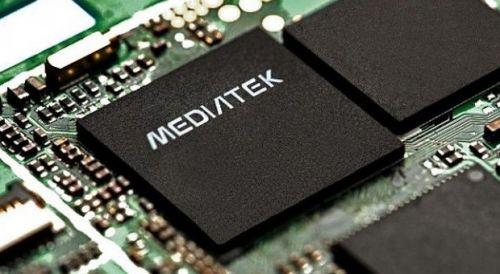 Mediatek, dünyanın ilk 2K desteği sunan 8 çekirdekli 64-bit işlemcisini tanıttı