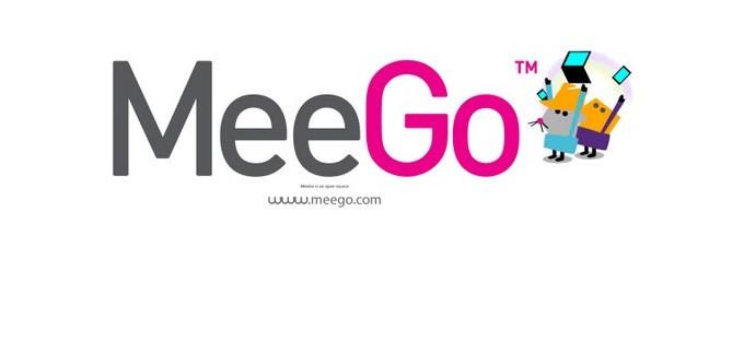 MeeGo ve Nokia'nın yolları ayrılıyor mu?