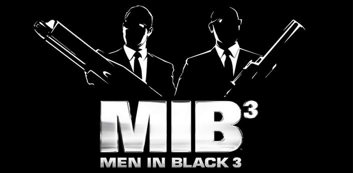 Men in Black oyunu ücretsiz olarak AppStore ve Play Store'da!