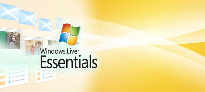 Windows Live tarih mi oluyor?