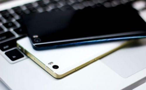 İşte tüm açılardan Galaxy Note 5!
