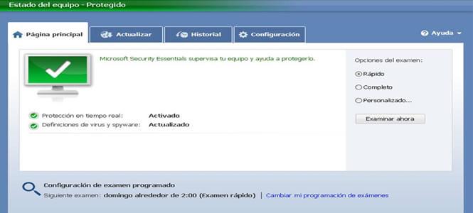Microsoft' un antivirüs yazılımı Chrome' u uçurdu