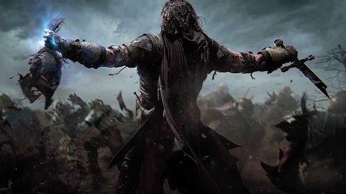 Middle Earth: Shadow Of Mordor Season Pass için yeni bir video yayımlandı!