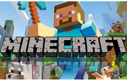 Minecraft, iPhone'a konsol deneyimini getirdi!