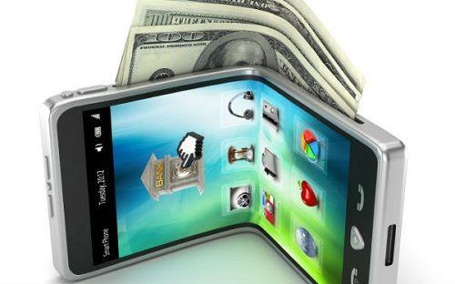 Analiz: Dijital cüzdan, ilk tercih edilen ödeme yöntemi olacak