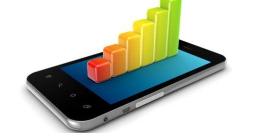 Mobil veri kullanımı 2018'de patlıyor!