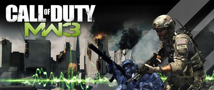 Call of Duty ve Warcraft için şok karar