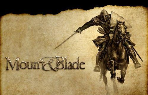 Türk yapımı Mount & Blade: Warband PS4'e geldi!
