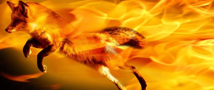 Mozilla'nın yeni işletim sistemi Firefox OS geliyor!